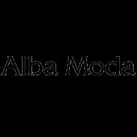 ALBA MODA (5)