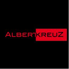 ALBERT-KREUZ