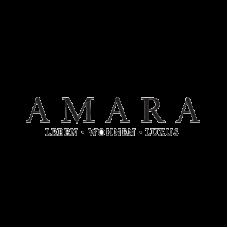 AMARA.COM