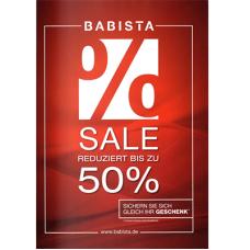 Каталог Babista Sale лето 2021