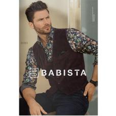 Каталог Babista осень/зима 2020/2021