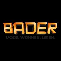 BADER (25)