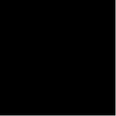 BILOU