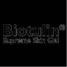 BIOTULIN.DE