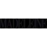MADELEINE (27)