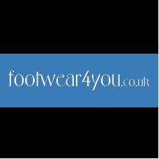 FOOTWEAR4YOU.CO.UK