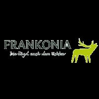 FRANKONIA (1)