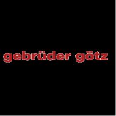 GEBRUEDER-GOETZ.DE