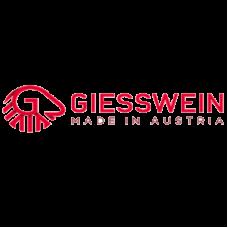 GIESSWEIN.COM