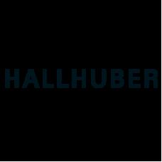 HALLHUBER.DE