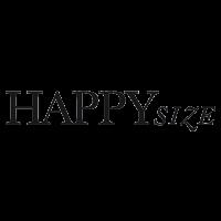 HAPPY-SIZE.DE/ (2)