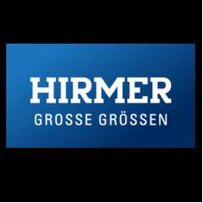 HIRMER-GROSSE.DE