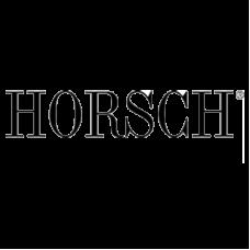 HORSCH-SHOP