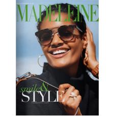 Каталог Madeleine Smile&style осень/зима 2020/2021