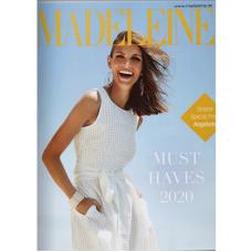 Каталог Madeleine Sale Must Haves осень/зима 2020/2021