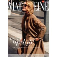 Каталог Madeleine Trend весна/лето 2021