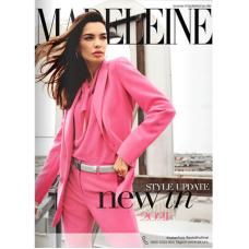 Каталог Madeleine New In весна 2021