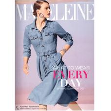 Каталог Madeleine Every Day весна/лето 2021