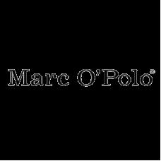 MARC-O-POLO.COM