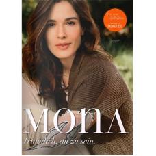Каталог Mona осень 2021