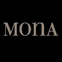 MONA (4)