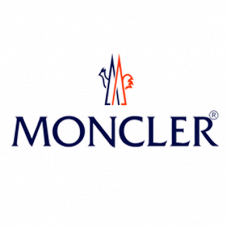 MONCLER.COM