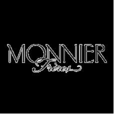MONNIERFRERES.DE