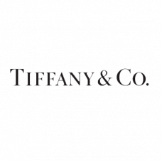TIFFANY.DE
