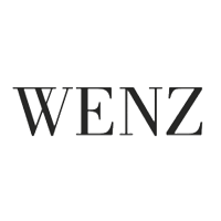 WENZ (3)