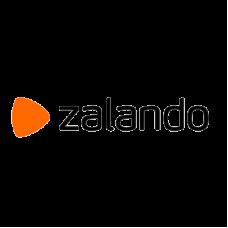 ZALANDO.DE