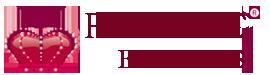 PRESTIGE-EXPRESS сервис покупок